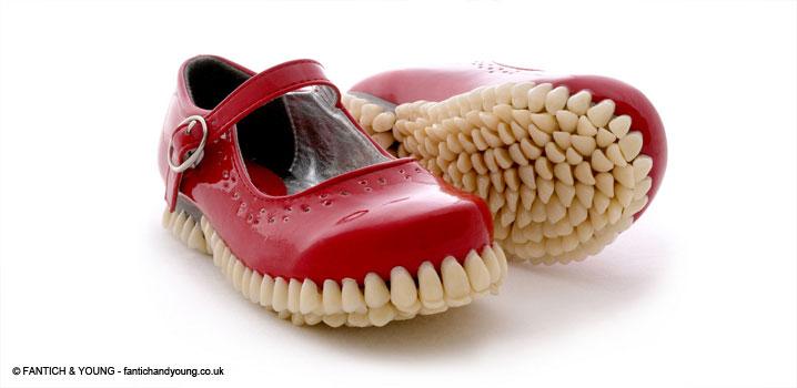 pantofii-care-musca-din-asfalt