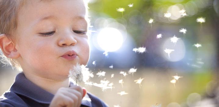 Copiii – ce să facem și ce să nu facem pentru a avea dinți sănătoși?