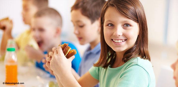 alimente-prietenoase-pe-care-sa-le-puneti-in-ghiozdanul-copiilor