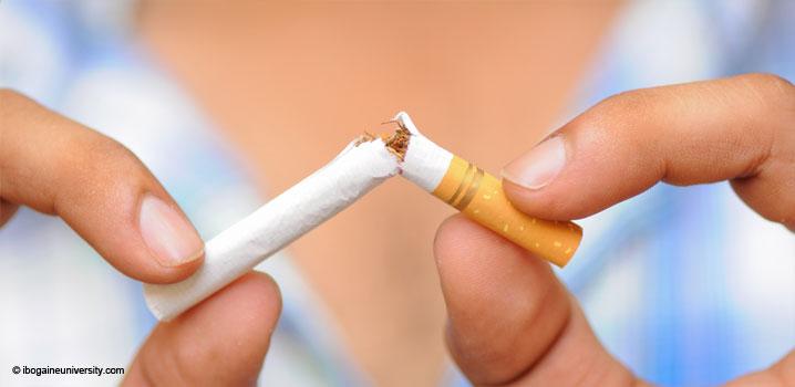 care-sunt-efectele-fumatului-asupra-dintilor