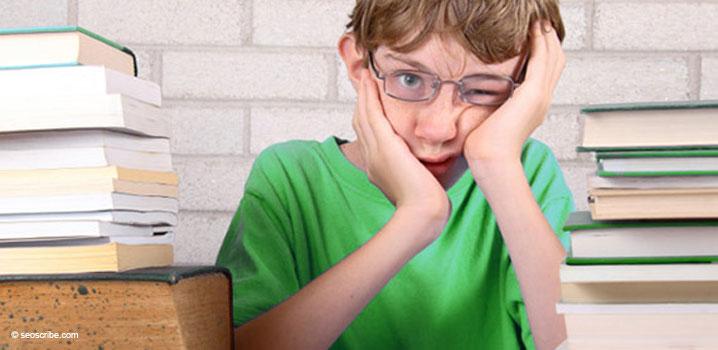 cariile-dentare-pot-afecta-rezultatele-scolare-ale-copiilor