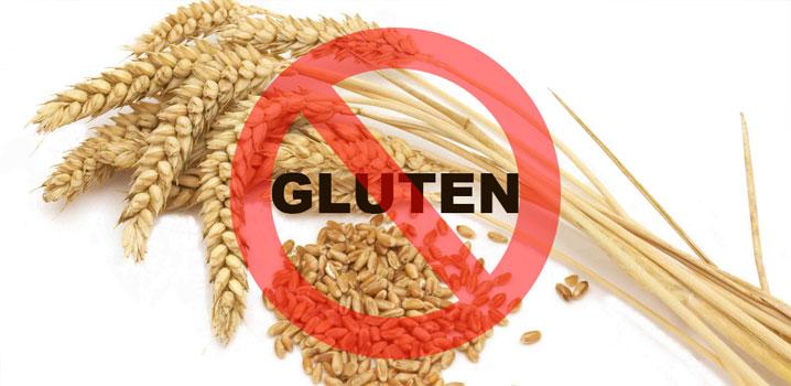 semnele-care-arata-ca-glutenul-cauzeaza-problemele-dentare-ale-copilului-tau