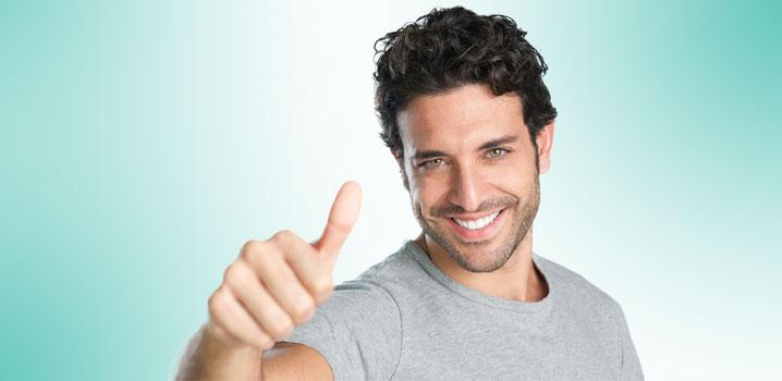 8-motive-pentru-a-investi-in-sanatatea-dintilor-dumneavoastra