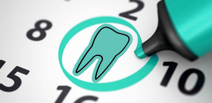 cele-mai-importante-trei-motive-pentru-care-ar-trebui-sa-mergeti-la-dentist