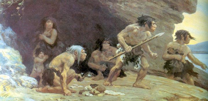 tartrul-de-pe-dinti-dovada-ca-oamenii-de-neanderthal-foloseau-plante-in-alimentatie-si-pentru-tratament