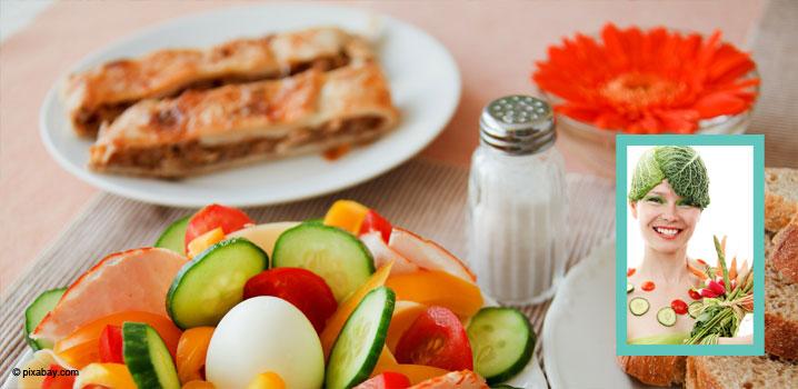 rolul-unei-diete-echilibrate-in-mentinerea-sanatatii-orale