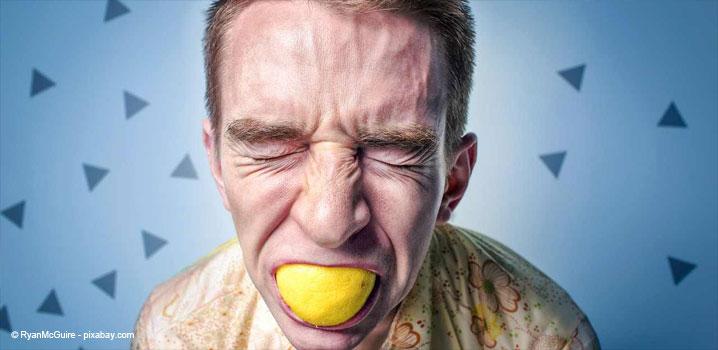 cum-afecteaza-stresul-sanatatea-orala