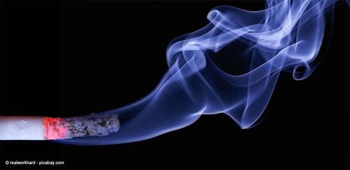 in-ce-masura-fumatul-pasiv-afecteaza-sanatatea-orala