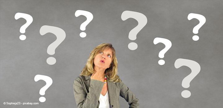 Stomatologie – sfaturi care trebuie și care nu trebuie luate în seamă
