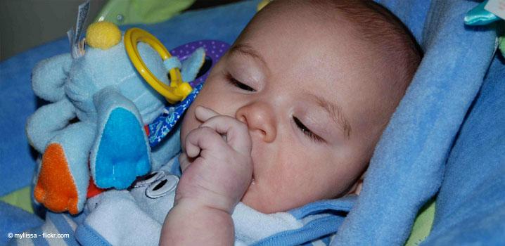 suptul-degetului-posibile-probleme-posibile-solutii