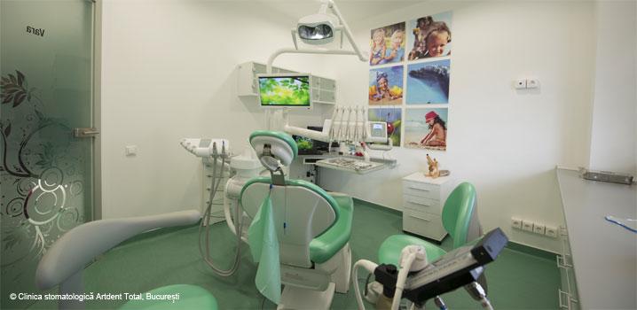 de-ce-sunt-importante-vizitele-regulate-la-stomatolog