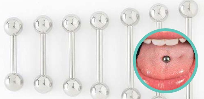 Piercingul oral și riscurile asupra sănătății dentare