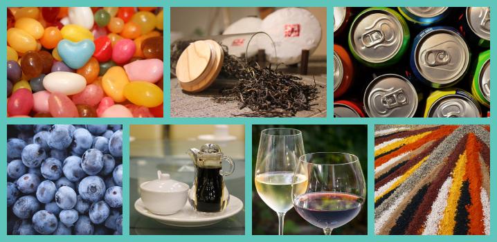 7 alimente și băuturi care cauzează îngălbenirea dinților