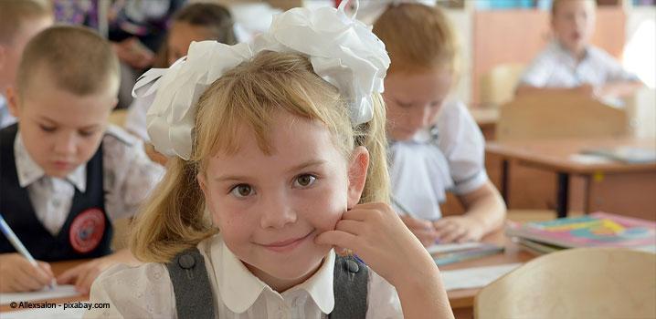 8 secrete pentru o vizită plăcută a școlarului la stomatolog