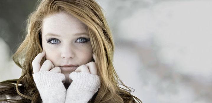 Sensibilitatea dentară pe timpul iernii