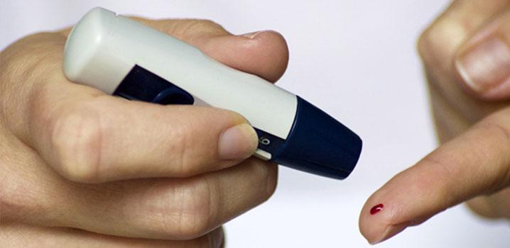 Diabetul și problemele cavității orale