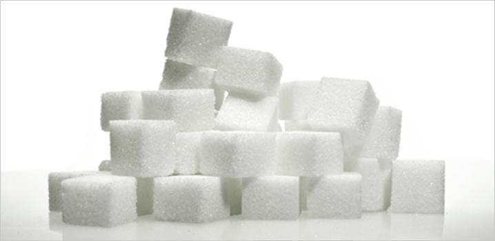 Adevărul amar despre zahăr
