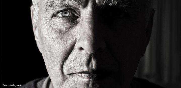 Boala parodontală și declinul cognitiv