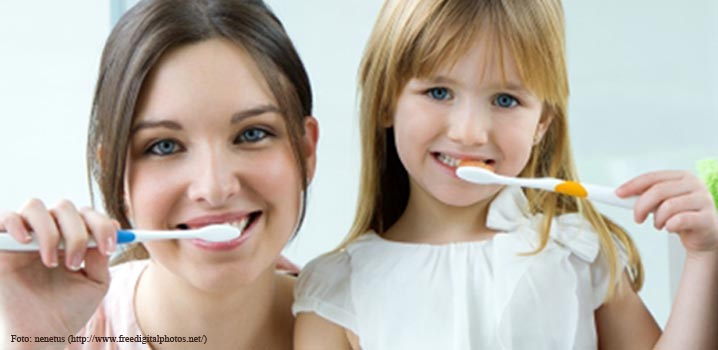igiena-dentara-la-copii