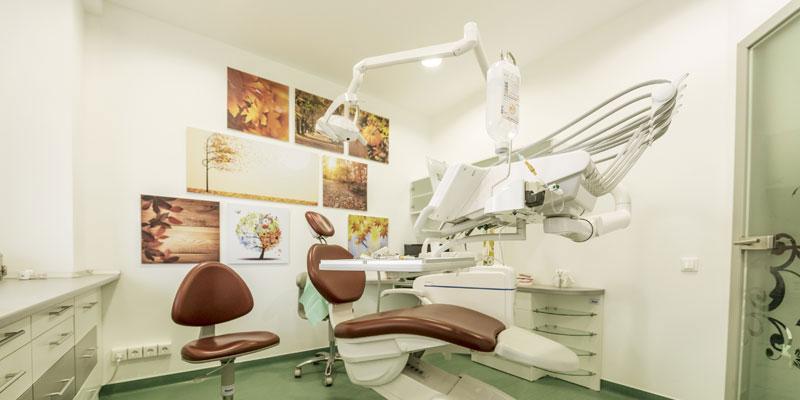 cabinet stomatologic toamna - clinica stomatologica artdent plevnei bucuresti