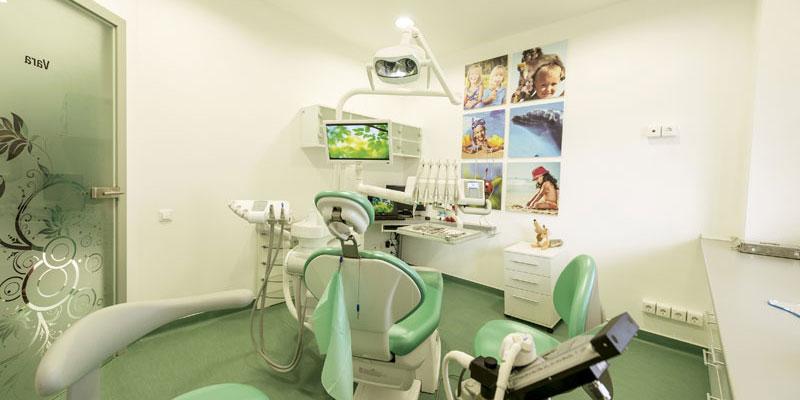 cabinet stomatologic vara - clinica stomatologica artdent plevnei bucuresti